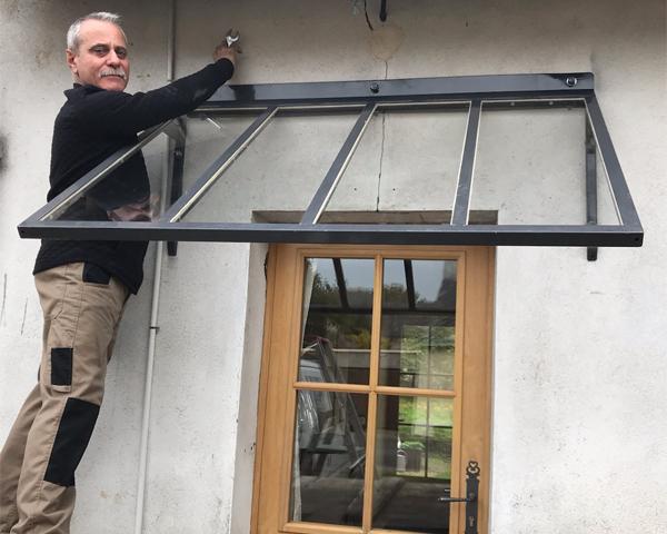 Jean-Jacques Sourdeau,Innovation métal,49,Ecouflant,Angers