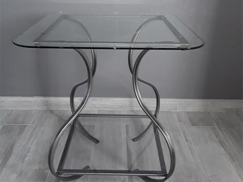 table courbes intérieur