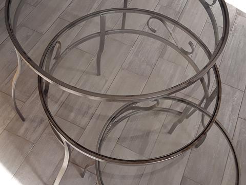 table triple intérieur